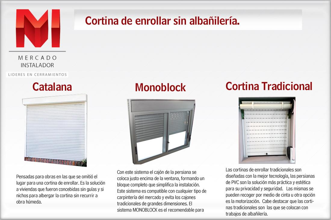 Nuestros productos for Cortinas plastico para exteriores
